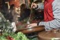 Vianočné občerstvenie v centre Bratislavy ponúknu aj z food truckov