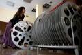 V bratislavskom Kine Mladosť sa začína Euro Film