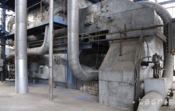 SES Tlmače postavia na Kube teplárenský blok za 90 miliónov eur