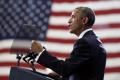 Obama nariadil tajným službám preveriť predvolebné hakerské útoky