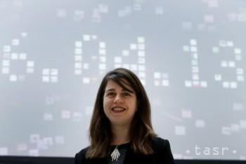 Britská knižnica chce uchovať obsah britských internetových stránok