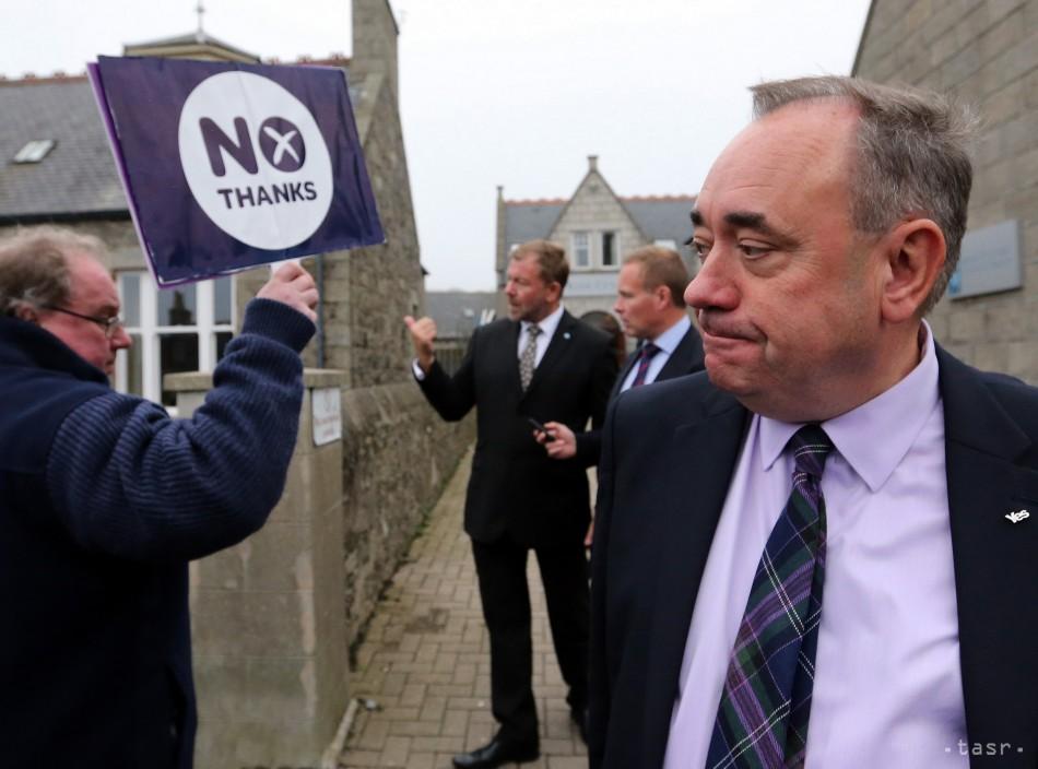 Pocity z výsledkov referenda sú rôzne, vyvolávajú sklamanie aj nádej