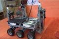 Študentský projekt by mohol skúmať možnosti života na Marse