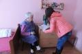VIDEO: Kežmarok vynovil izby seniorom