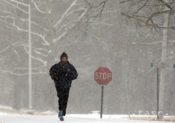 Obdobie chladných nocí na Slovensku končí, pokles teplôt sa zastaví