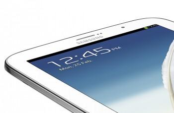 Nový 8-palcový tablet na obzore. Nájde uplatnenie?
