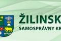 Poslanci Žilinského kraja navýšili rozpočet o 2,072 milióna eur