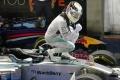 F1: Hamilton na Veľkej cene Belgicka s trestom za nový motor