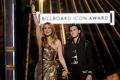 Highlighty týždňa: Ceny Billboard Music Awards za rok 2016 sú rozdané