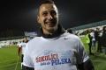 Futbalistov SR ´21 preverí Srbsko, Zreľák: Každý na ME má kvalitu