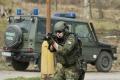Vojaci sa na Lešti pripravujú na plnenie úloh pod velením NATO