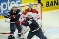 Hokej: Frölunda Indians je víťazom 2. ročníka Ligy majstrov