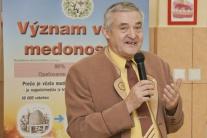 Slovensko Bratislava školstvo základné vzdelávanie