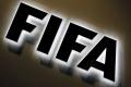 Kolumbijská federácia dostala pokutu za predražený predaj vstupeniek