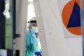 Koronavírus bol v Taliansku priamou príčinou smrti u 89 percent obetí