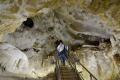 Jaskyne sú opäť otvorené, počítať treba s obmedzeniami