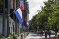 Štyri holandské strany sa dohodli na rokovaniach o budúcej vláde