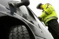 Polícia skontroluje premávky v okresoch Lučenec a Rimavská Sobota