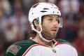 NHL: Cullen sa dohodol na ročnej zmluve s Minnesotou