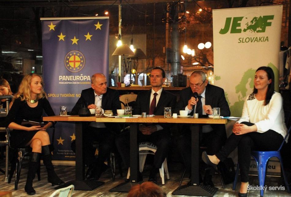diskusia - Fotodenník - SkolskyServis.TERAZ.sk f5239006e54