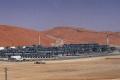 Čistý zisk Saudi Aramco sa v 2. kvartáli padol takmer o tri štvrtiny