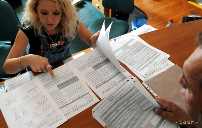 ANS a ZP Union sa dohodli na zvýšení miezd zdravotníckych ... c09d9abf12f