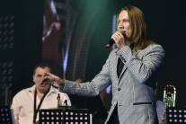 Nový vietor v tvorbe: Peter Cmorik prichádza s piesňou Dva prúdy riek