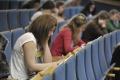 Slovenské univerzity dostanú zahraničné posily