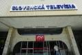 Mediálny výbor bude opäť rokovať o údajnom z ovplyvňovaní správ RTVS