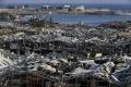 Dusičnan amónny, ktorý vraj vybuchol v Bejrúte, bol z ruskej lode