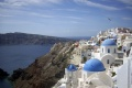 Pri výbere dovolenky rozhoduje cena, more a bezpečnosť