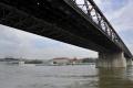 VIDEO: Slnovrat na Dunaji ponúka desiatky podujatí