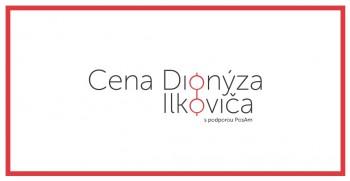 Možno posielať nominácie v druhom ročníku Ceny Dionýza Ilkoviča