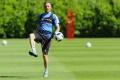 Útočník Šesták odchádza z futbalovej reprezentácie