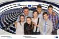 Nadané a talentované deti z Prešova spoznávali Štrasburg