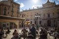 V Španielsku pribudlo 580 nakazených koronavírusom, najviac od mája