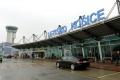 Nová letecká linka Košice - Tel Aviv má rozvinúť cestovný ruch