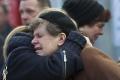 Obyvatelia Krymu márne čakajú na sľúbenú prosperitu