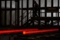 EK:Vyšetrovanie ohľadom dovozu lacnej ocele z 5 štátov do EÚ pokračuje