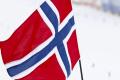Nórske firmy sa musia pripraviť na zhoršenie obchodu s Britániou