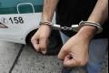 Z vraždy nitrianskeho podnikateľa Dalibora P. obvinili dvoch mužov