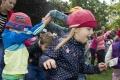 Medzinárodný deň detí sa bude v Poprade oslavovať od soboty