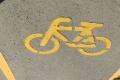 Dve etapy cyklotrasy medzi Nitrou a Vrábľami majú stavebné povolenie