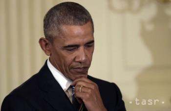 Hlasovanie o zrušení Obamacare odložili