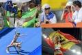 NAJLEPŠIE MOMENTKY Z OLYMPIÁDY: Aj takéto bolo Rio
