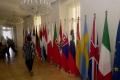 VÝROČIE VSTUPU: Pred 12 rokmi sa Slovensko stalo členom Európskej Únie