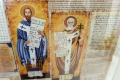 Pravoslávni slávia 1155 rokov od príchodu sv. Cyrila a Metoda
