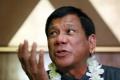 Kritičku prezidenta Duterteho zadržali pre podozrenie z brania úplatku