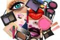 PRIESKUM: Koľko míňajú Slováci za kozmetiku?