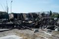 Azerbajdžan: Po explózii v muničnej továrni potvrdili dve obete